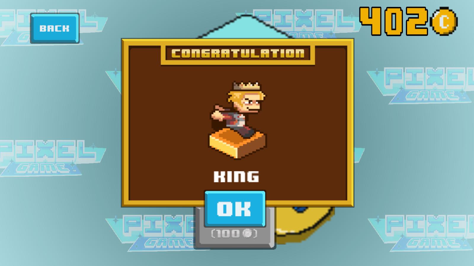 Pixel-Game 15