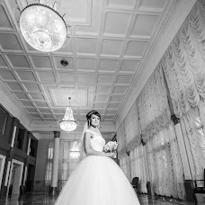 Wedding photographer Olga Belopukhova (Belopuhovphoto). Photo of 28.04.2017