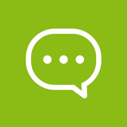 Pratify - Learn new languages (app)
