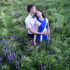 Wedding photographer Alena Narcissa (Narcissa). Photo of 19.07.2015