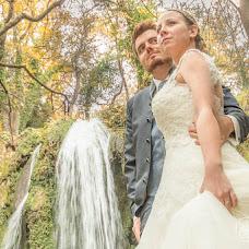 Wedding photographer Eric Leroy (EricLeroy). Photo of 14.04.2019
