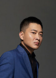 Fu Yunzhao  Actor