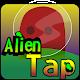 Alien Tap Android apk