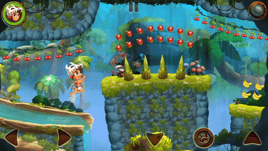 Jungle Adventures 3 App Latest Version Download For Android and iPhone 2