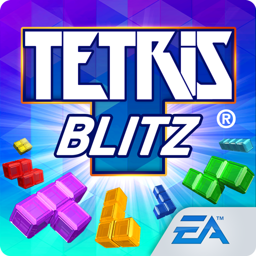 TETRIS Blit.. file APK for Gaming PC/PS3/PS4 Smart TV