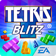 TETRIS Blit.. file APK for Gaming PC/PS3/PS4 Smart TV