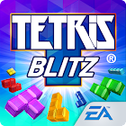 TETRIS Blitz: 2016 Edition icon