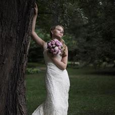 Wedding photographer Mariya Pukh (mpuh). Photo of 05.12.2014