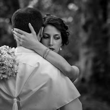 Wedding photographer Giorgi Bejanishvili (utskhography). Photo of 26.10.2015