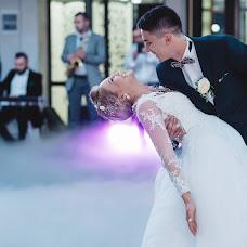 Fotograful de nuntă Poptelecan Ionut (poptelecanionut). Fotografia din 08.05.2017