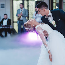 Wedding photographer Poptelecan Ionut (poptelecanionut). Photo of 08.05.2017