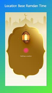 Download Ramadan 2020 | All about Ramadan For PC Windows and Mac apk screenshot 1