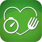 Dr Barbara diet app (English)