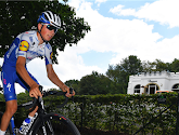 Mauri Vansevenant en Tim Declercq in selectie Deceuninck-Quick.Step voor Dauphiné
