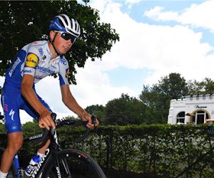 Deceuninck-Quick.Step bevestigt deelname Mauri Vansevenant en gaat voor ritzege in de Dauphiné