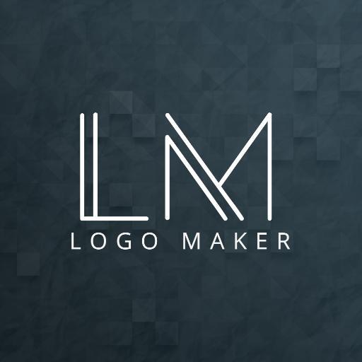 Logo Maker - Free Graphic Design Creator, Designer APK Cracked Download