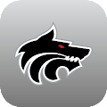 WH Wolf Pack APK