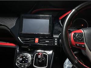 ヴォクシー ZWR80G ハイブリッド V のカスタム事例画像 Mさんの2021年01月16日15:04の投稿