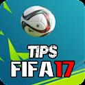 Tips: Fifa17 icon