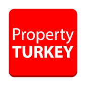 Property Turkey - Real Estate