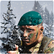 Army Commando Snow Missions (game)