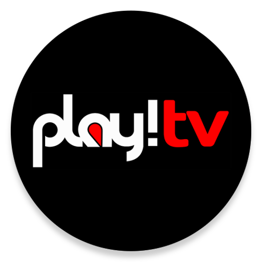 PlayTV for PC