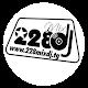 Téléchargement 228MixDj APK