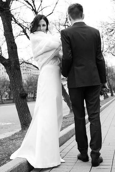 Свадебный фотограф Наталья Тихонова (nightini). Фотография от 21.07.2014