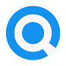 com.refind.android