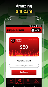 Make Money Online - Gift Cards screenshot 4