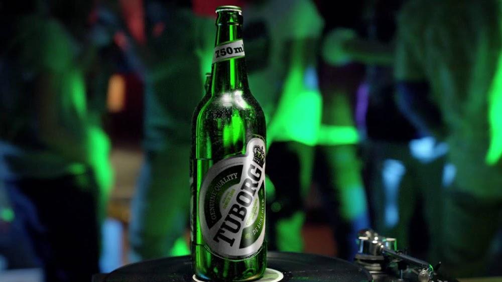 best-beer-brands-india-under-rs-200-Tuborg_beer