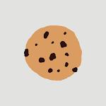 CookieCrasher icon
