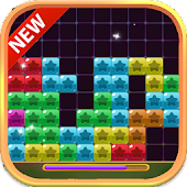 Block Puzzle Jewels Mania