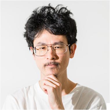 Photo of ナウ・ピロ(なうしろ)