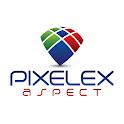Pixelex Aspect
