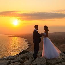 Vestuvių fotografas Karina Gazaryan (gka-photo). Nuotrauka 26.06.2019