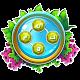 شهرکلمات جادوئی (بازی جورچین کلمات فارسی) Android apk