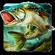Ultimate Fishing Simulator (game)