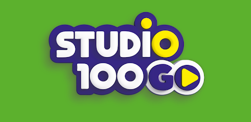 studio 100 go applications sur google play. Black Bedroom Furniture Sets. Home Design Ideas