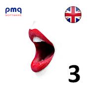 Speech Therapy Articulation App 3 (UK)