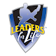 Leaders for Life League City Download on Windows