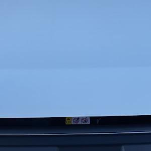 RAV4 MXAA54のカスタム事例画像 しずくさんの2021年02月21日15:53の投稿