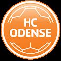 Odense Håndbold icon