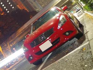 スカイライン V36 2011  250GT Type-Sのカスタム事例画像 チタンハートゆーやさんの2018年11月28日21:27の投稿