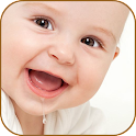 Baby Care week by week.Tips icon
