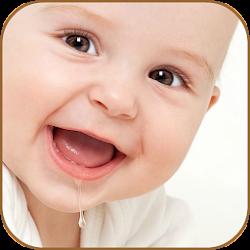 Baby Care week by week.Tips