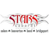 Stars Cabaret