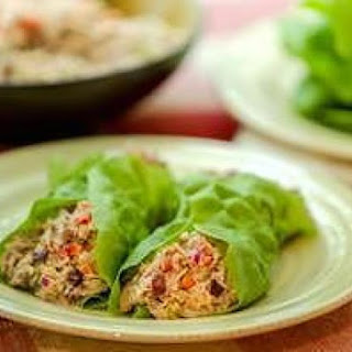 Green Salads For Diabetics Recipes