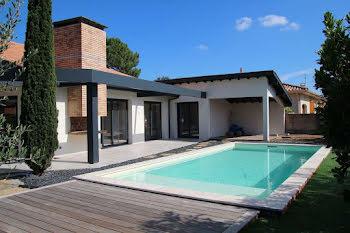 maison à Gujan-Mestras (33)