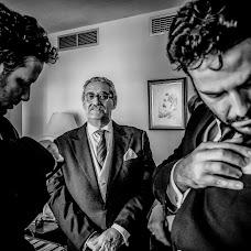 Fotógrafo de bodas Miguel angel Espino gil (miguel angelesp). Foto del 05.07.2018